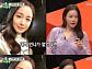 [비즈시청률] '미우새' 이하늬, 김태희와 특별한 인연 공개 20.6%