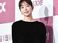 """김가은, '눈이 부시게' 종영 소감 """"현주 캐릭터를 만나서 행복했다"""""""