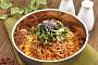 '생활의 달인' 비빔국수의 달인, 춘천서 꾸준히 사랑받는 특별한 맛의 비법은 이것!