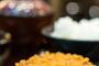 '2TV 저녁 생생정보' 리얼가왕, 8000원 무한리필 흑돼지돈가스+한우설렁탕+떡갈비 '미남돈까스'·4000원 뚝배기 돼지불고기+무한 쌈 채소 '대박집'…위치는?