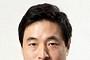 한국타이어 조현식 총괄부회장, 폐기물처리 등 개인사업체 문어발 확장