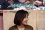 """'불타는 청춘' 구본승-강경현, 속초서도 묘한 기류…김부용 """"행복했으면 좋겠다"""""""