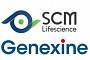 [BioS]SCM생명과학-제넥신, 美 세포치료제 생산시설 인수