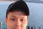 그랜드캐년 추락 대학생 의식 회복…이르면 20일 전후로 한국 이송