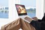 삼성전자, 'S펜 기능 향상' 노트북 신제품 예약판매 진행