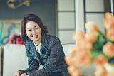 메세나협회 부회장에 최윤정 파라다이스문화재단 이사장