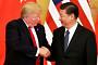 미중 무역협상 합의 기대감 고조...3가지 걸림돌은?