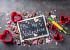 2월 14일, 발렌타인데이 유래는? '여자가 남자에게 초콜릿 주는 의미 알고 보니…'