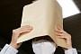 '이재록 성폭력 피해자 정보 유출' 법원 직원, 1심 실형
