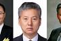 전경련국제경영원, 우수지식경영인 시상…김호영 터미닉스코리아 대표 등 선정