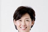 한국여성발명협회 10대 회장에 이인실 변리사 선임
