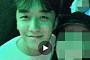 [이시각 연예스포츠 핫뉴스] 버닝썬 애나·최진실딸 학교폭력·손흥민 주급2억·박봄 컴백 등