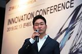 지더블유캐드코리아, 작년 56% 성장...이노베이션 컨퍼런스 개최