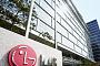 LG상사, 세무조사 추징금 476억 원 돌려받는다