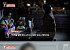 '궁금한 이야기Y' 육도령 실체는?…여성 고객 유인해 폭행·감금·성폭행·몰카까지 '충격'