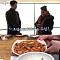 '전참시' 정우성·이영자 찾은 산낙지집 '종로진낙지'…해운대구 보리밥 맛집 위치는?