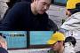 """크러쉬, '전참시'→'골목식당' 매니저 교체설에 해명…""""걱정 안 하셔도 된다"""""""