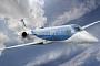'브렉시트' 첫 희생양...영국 지방항공사 플라이bmi 법정관리 신청