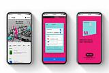현대카드, 앱으로 실시간 카드 즉시 발급 서비스 실시