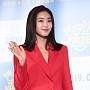윤보라, 첫 영화 '썬키스 패밀리'