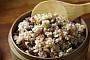 정월대보름 음식, 오곡밥·나물 만드는 법은?…'부럼깨기' 유래
