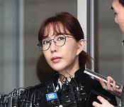 '상습도박 혐의' 슈, 1심 '집행유예'