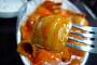 '생활의 달인' 꽈배기·떡볶이의 달인, 강원도 속초서 이름난 특별한 맛의 비법은 이것!