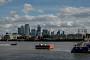 美금융회사들, 英런던 엑소더스...세계 금융지도가 바뀌고 있다