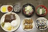'생활의 달인' 땡초김밥·군만두의 달인, 경북 상주에 오면 꼭 먹어야 할 필수코스…특별한 맛의 비법은?