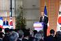 한국-프랑스, 수소 경제·자율차 등 미래기술 협력 맞손