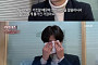 """'제보자들'배우 신동욱, 효도사기는 모두 거짓…""""받은 상처가 크다"""" 눈물"""