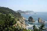 해수부‧행안부‧문체부‧국토부, 섬 관광 활성화에 정책ㆍ예산 협력