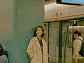 백진희, 봄을 유혹하는 홍콩 화보 공개