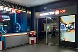 GPM, 광주 AR·VR 제작지원센터 오픈 두 달만에 1200명 이용