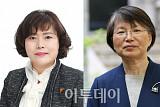 靑, 새만금개발청장에 김현숙ㆍ과학기술보좌관에 이공주 교수 임명