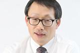 가상증강현실산업協, 제3대 회장에 구현모 KT부문장 선임