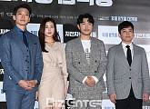 """""""국뽕 안 나빠""""...'자전차왕 엄복동', 3·1운동 기념 애국영화(종합)"""