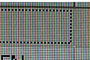 삼성 폴더블폰 '갤럭시 폴드', 모델명은 'SM-F907N'…'역대 최고가' 얼마나 팔릴까?