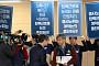 탄력근로제 합의, 노동계 엇갈린 반응…한국노총