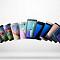 폴더블폰 강화유리 고른 삼성의 VC 삼성벤처투자는