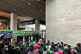네이버 노사, 오는 24일 교섭 재개… 지난해 협상 결렬 후 올해 처음