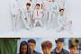 마이클잭슨 헌정 앨범, 22일 전 세계 동시 발매…엑소 레이·NCT127 참여