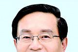 손태승式 '준법영업' 확대...상품 개발부터 법적 리스크 차단