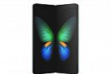 '갤럭시 폴드' OLED 패널 가격, '갤S10'의 두 배