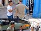 [비즈시청률] '트래블러' 류준열, 쿠바 여행기...3.137%