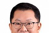 김희철 한화큐셀 대표, 한국신재생에너지협회 제13대 회장 취임
