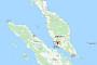 대림산업, 1460억 규모 말레이시아 정유 플랜트 계약 체결