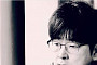 탁현민, 사표 수리 24일 만에 대통령 행사기획 자문위원으로 복귀…SNS엔 상심한 표정?