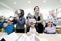 KT, 청담러닝과 손잡고 VRㆍAR 교육서비스에 접목