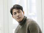 [인터뷰] '증인' 좋은 사람, 정우성